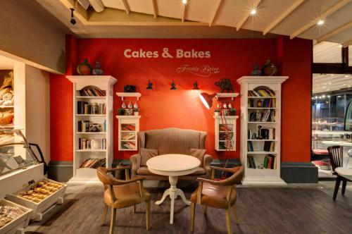 BTA-Cakes&Bakes_Bostanci