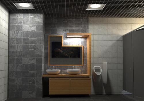 DINEX-WC